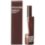 Mat; Chocolat 40 ml spray